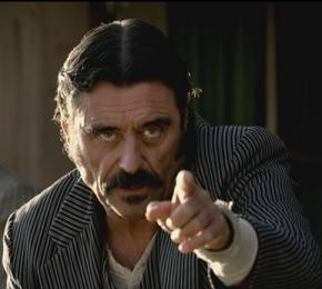 Al Swearengen had a word for the type of retail investors who dove ...