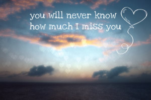 miss-you-quotes11.jpg