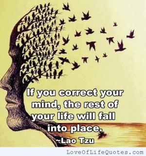posts sri sri ravi shankar quote on your own mind aristotle quote ...