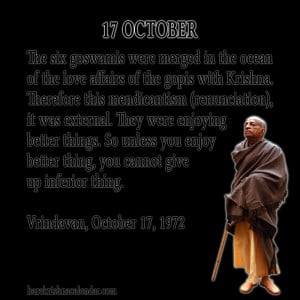 October Sayings Quotes