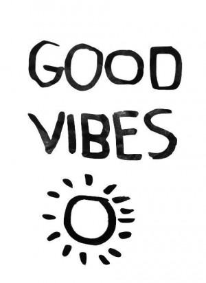 ... quotes, quote, summer, sun, good, fun, random, cosas, good vibes