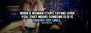 Quotes That Make You Smile Making Her Smile Facebook