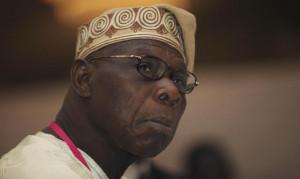 Kali Gwegwe: Prodigaltocracy, 2015 and Obasanjo's three sons
