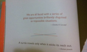going places quotes