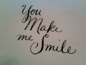 you-make-me-smile.jpg