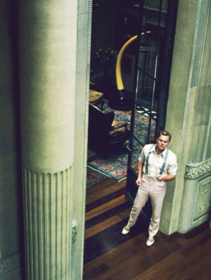Gatsby 2013