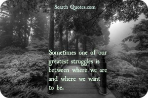 Quotes About Being Confused