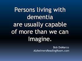 Found on alzheimersreadingroom.com