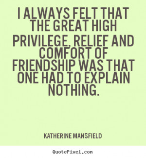 katherine-mansfield-quotes_11576-1.png