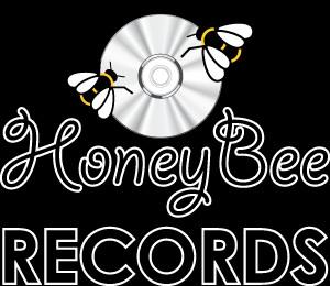 Honey Bee Records - Music School & Recording Studio