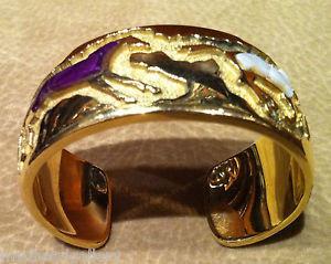 Jewelry amp Watches gt Fine Jewelry gt Fine Bracelets gt Other
