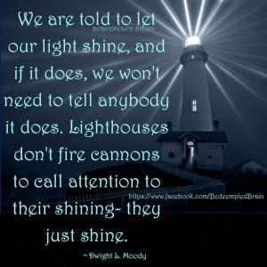 lighthouses, lighthouse, lighthouse lessons, lighthouse stories
