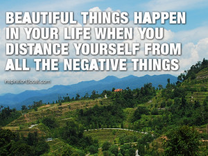 Beautiful-Positive-Quotes