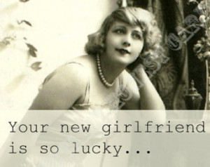 ... Ex Husband Card. Snarky Ex Boyfriend Card. Funny Ex Boyfriend Card