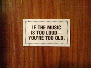 cute, music, old people, quote, quotes, songs