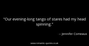 our-evening-long-tango-of-stares-had-my-head-spinning_600x315_16007 ...