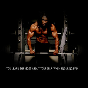 Motivational Images » motivational-gym-quotes