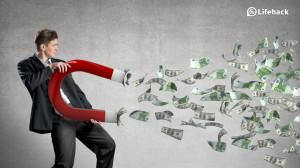 ... you can do to earn more money money by amanda bradbury 712 shares