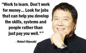 RICH+DAD+POOR+DAD+ROBERT+T+KIYOSAKI+SUCCESS+MOTIVATIONAL+QUOTES+21.jpg