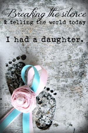 Source: http://lostforwordscardline.com/october-15th-pregnancy-infant ...