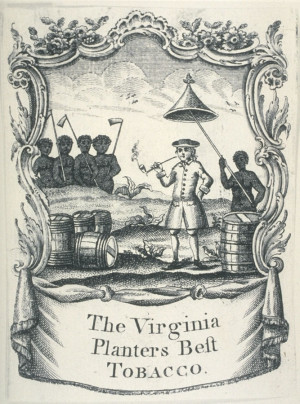 Colonial Virginia Images