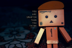 Danbo quotes about life lessons and moving on – Danbo Wallpaper
