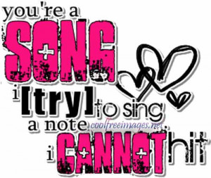 Emo Music Quotes and Sayings