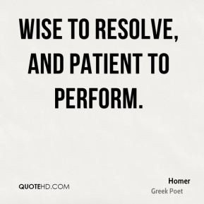 homer-homer-wise-to-resolve-and-patient-to.jpg