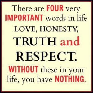 life quotes quotes of life quotes on life sayings and