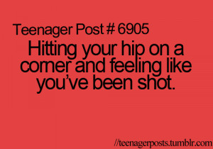 funny, quotes, teenager post, teenagerpost, true