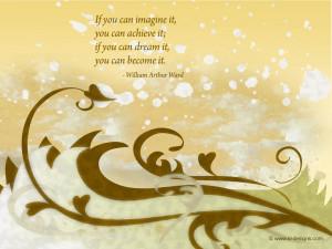 Inspirational Quotes Desktop