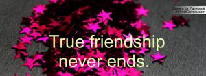 True Friendship Never Ends Lyrics – Metallica Sad But True YouTube