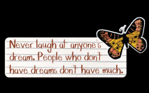 dreams love quotes dreams quotes and sayings sweet dreams quotes