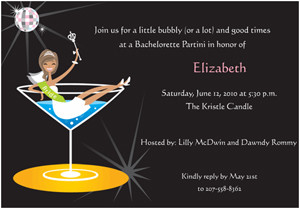... Bachelor Party Invitations and Bachelorette Party Invitations