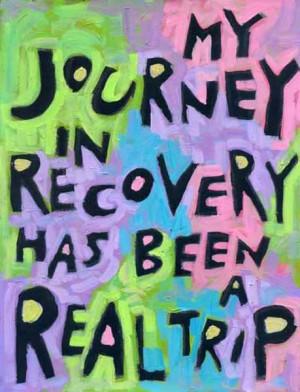 greatfullyrecovering
