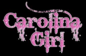 carolina girl quotes 10 10 from 79 votes carolina girl quotes 6 10 ...