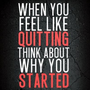 Motivational Quotes For Working Out Wallpaper #015