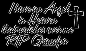 Rip Grandpa Quotes Poems Rip grandpa qu.