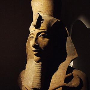 akhenaton.jpg