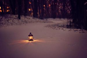 winter | Tumblr | We Heart It