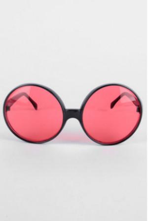 Charlene Sunglasses from Tobi 1. Charlene Sunglasses from Tobi, $8