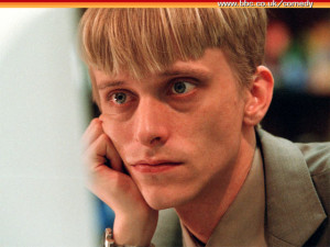 Gareth Keenan Picture Slideshow