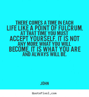 time of your life quotes quotesgram