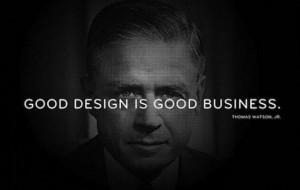 designquote