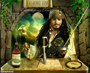 ... jack sparrow scene funny movie funny jack sparrow funny pirates