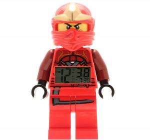 ... lego 2507 ninjago fire temple incl sensei wu zane kai nya lord