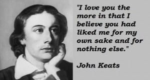 John j sweeney famous quotes 4