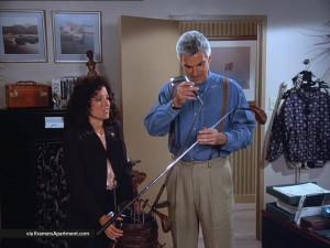 J Peterman Seinfeld Qu...J Peterman Seinfeld