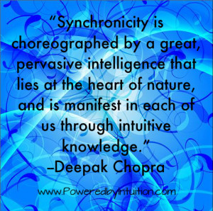 Deepak-Chopra-quote-on-Intuition.jpg