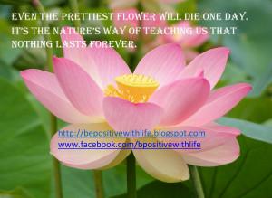 http://bepositivewithlife.blogspot.com